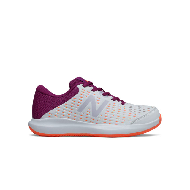 New Balance - 696 v4 Women's Tennis Shoes in Lancaster PA