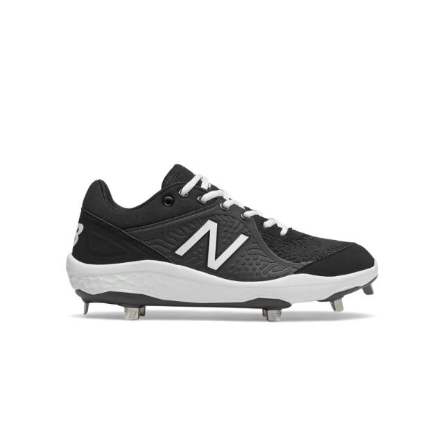 New Balance - Fresh Foam 3000 v5 Men's Baseball Shoes in Highland Park IL