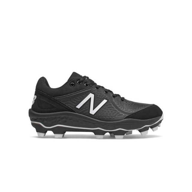 New Balance - Fresh Foam 3000 v5 TPU Men's Baseball Shoes