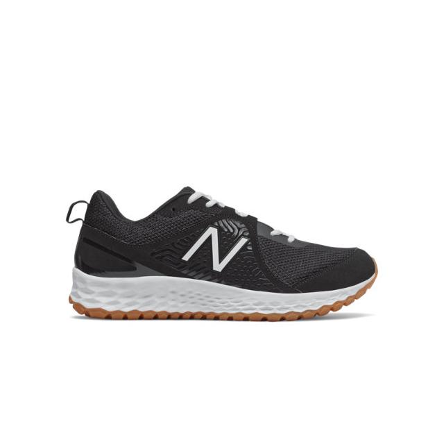 New Balance - Fresh Foam 3000 v5 Turf Men's Baseball Shoes in Highland Park IL
