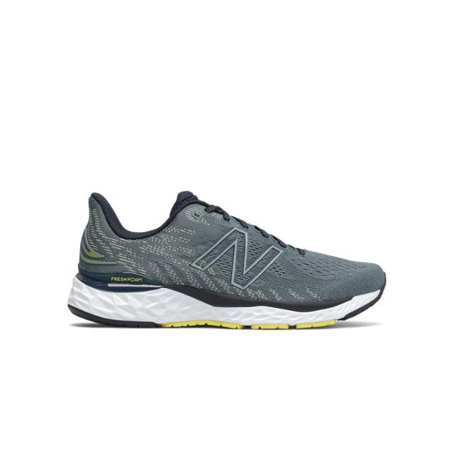 New Balance - Fresh Foam 880v11 Men's Running Shoes