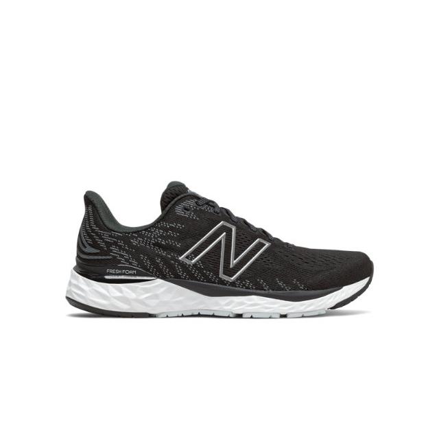 New Balance - Fresh Foam 880v11 Men's Running Shoes in Colorado Springs CO