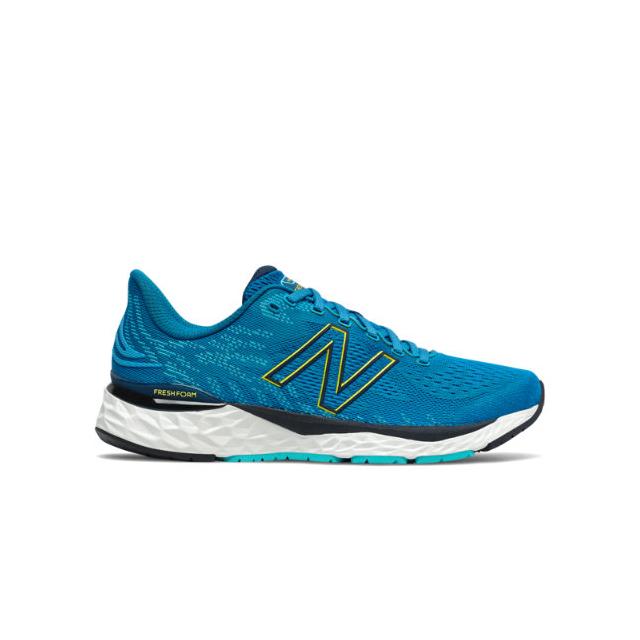 New Balance - Fresh Foam 880v11 Men's Running Shoes in Highland Park IL