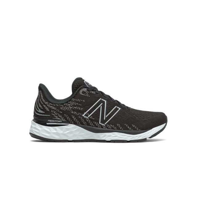 New Balance - Fresh Foam 880v11 Women's Running Shoes