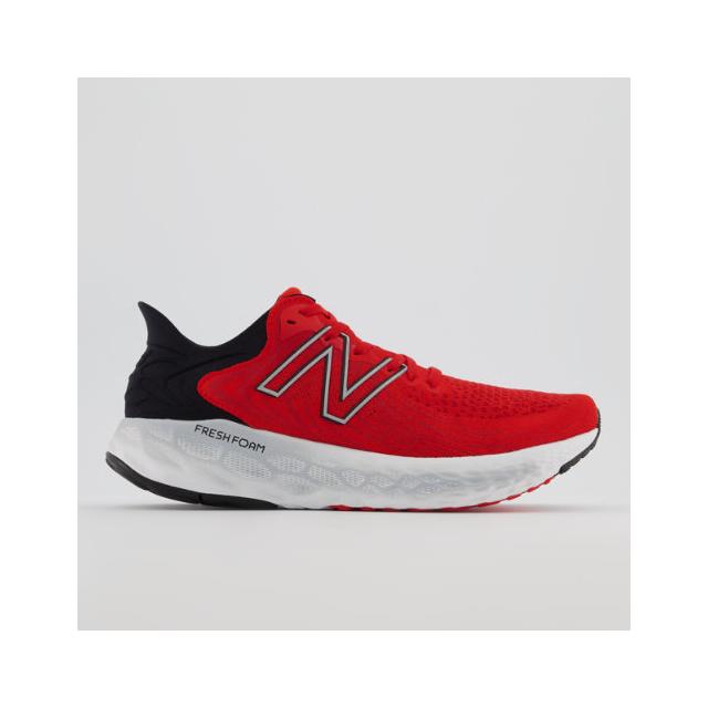 New Balance - Fresh Foam 1080v11 Men's Running Shoes in Highland Park IL
