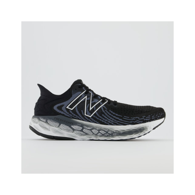 New Balance - Fresh Foam 1080v11 Men's Running Shoes