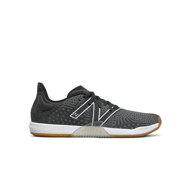 New Balance - Minimus TR Men's Training Shoes in Highland Park IL