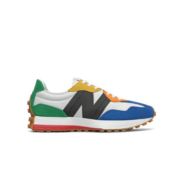 New Balance - 327 Men's Lifestyle Shoes