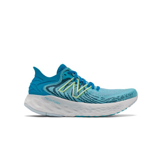 New Balance - Fresh Foam 1080v11 Women's Running Shoes in Colorado Springs CO