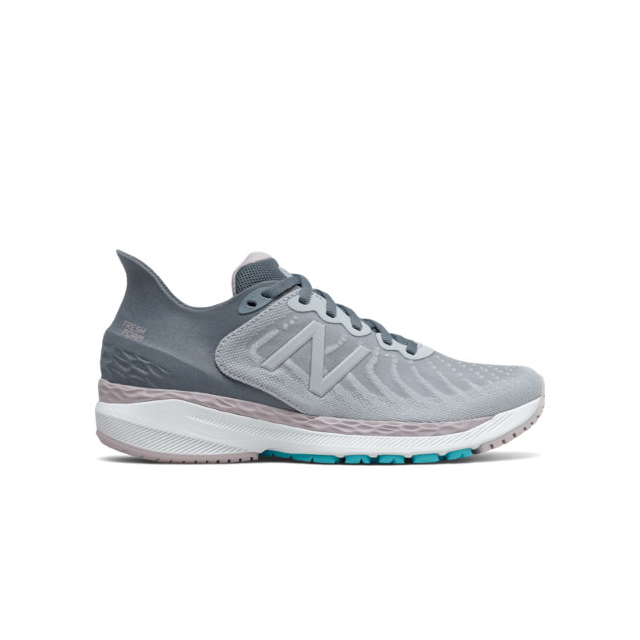 New Balance - Fresh Foam 860v11 Women's Running Shoes in Highland Park IL
