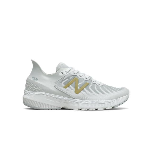 New Balance - Fresh Foam 860v11 Women's Running Shoes
