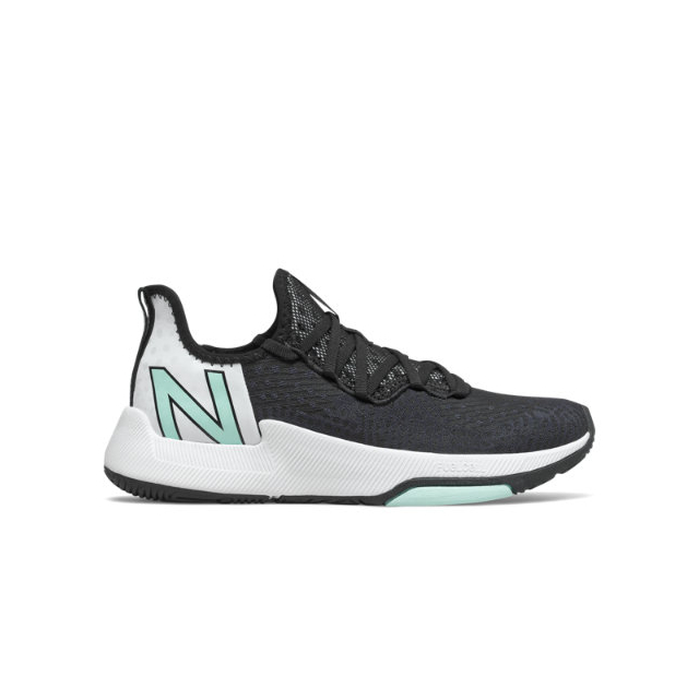 New Balance - FuelCell Trainer Women's Training Shoes in Highland Park IL