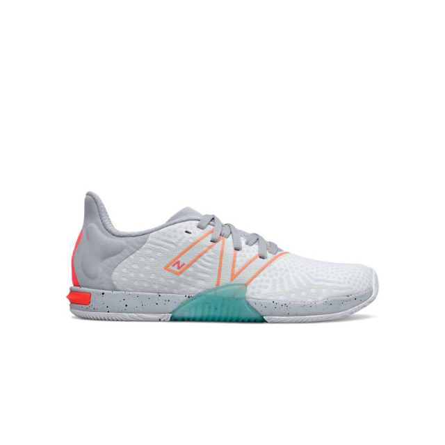 New Balance - Minimus TR Women's Training Shoes in Highland Park IL