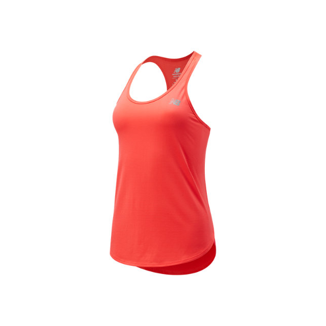 New Balance - 11222 Women's Accelerate Tank in Highland Park IL