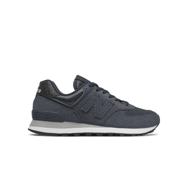 New Balance - 574 Women's Lifestyle Shoes in Highland Park IL