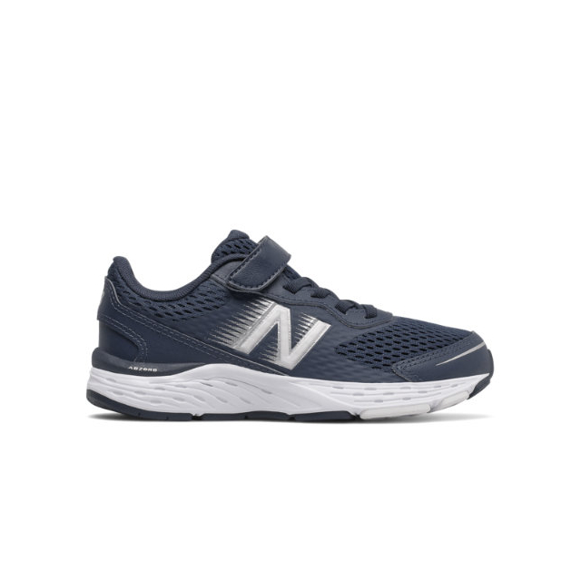 New Balance - Unisex Q2 '20 Intros Shoes in Highland Park IL