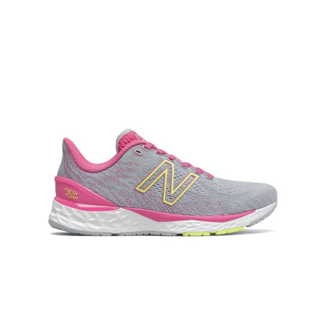 New Balance - 880v11 Kids Big (Size 3.5 - 7) Shoes in Highland Park IL