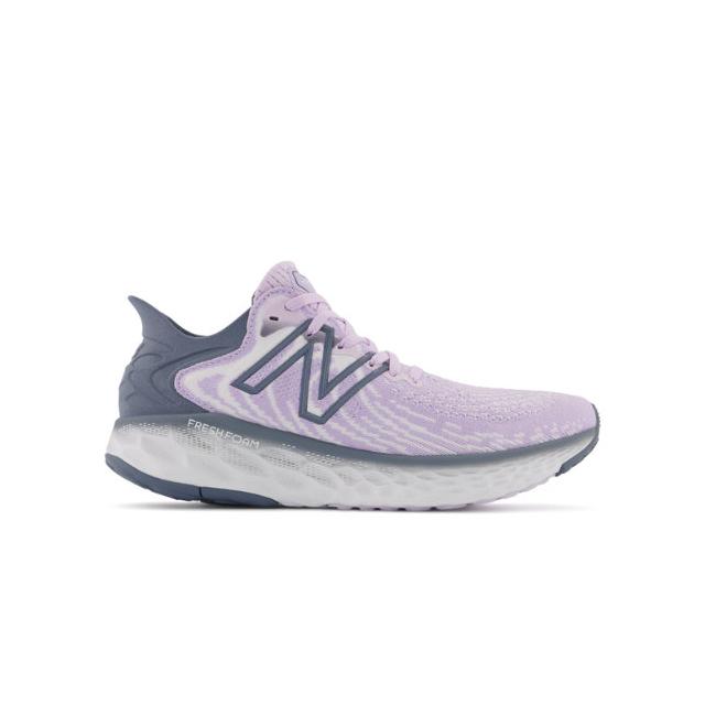 New Balance - Fresh Foam 1080v11 Women's Running Shoes in Highland Park IL