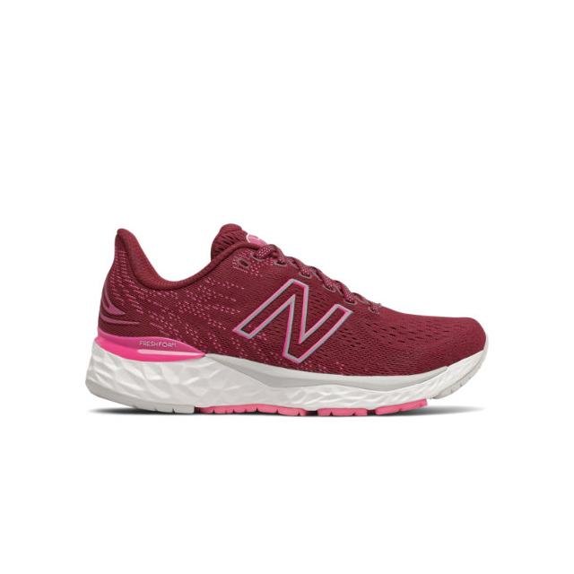 New Balance - Fresh Foam 880v11 Women's Running Shoes in Highland Park IL