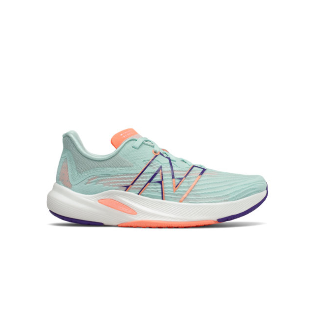 New Balance - FuelCell Rebel  v2 Women's Running Shoes in Highland Park IL