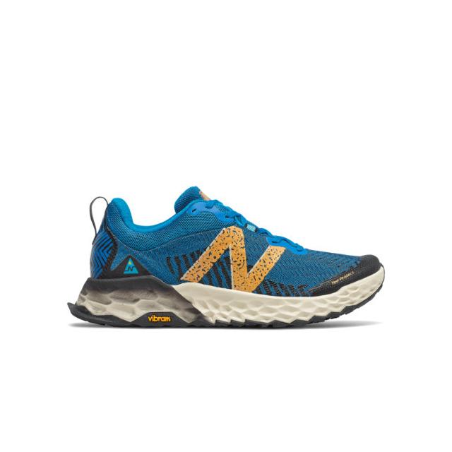 New Balance - Fresh Foam Hierro  v6 Men's Hiking and Trail Shoes