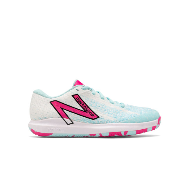 New Balance - FuelCell 996 v4.5 Women's Tennis Shoes in Highland Park IL