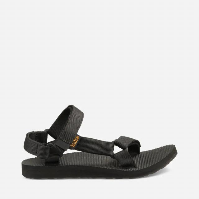 Teva - Women's Original Sandal in St Joseph MO