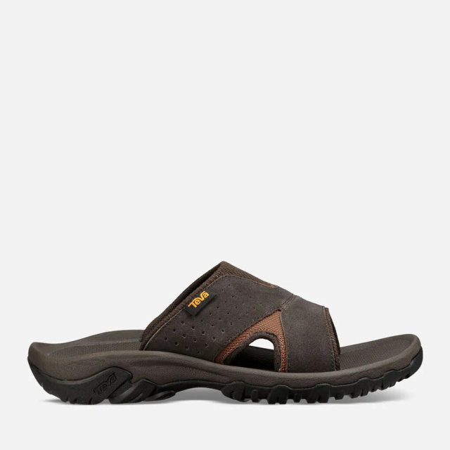 Teva - Men's Katavi 2 Slide in Chelan WA