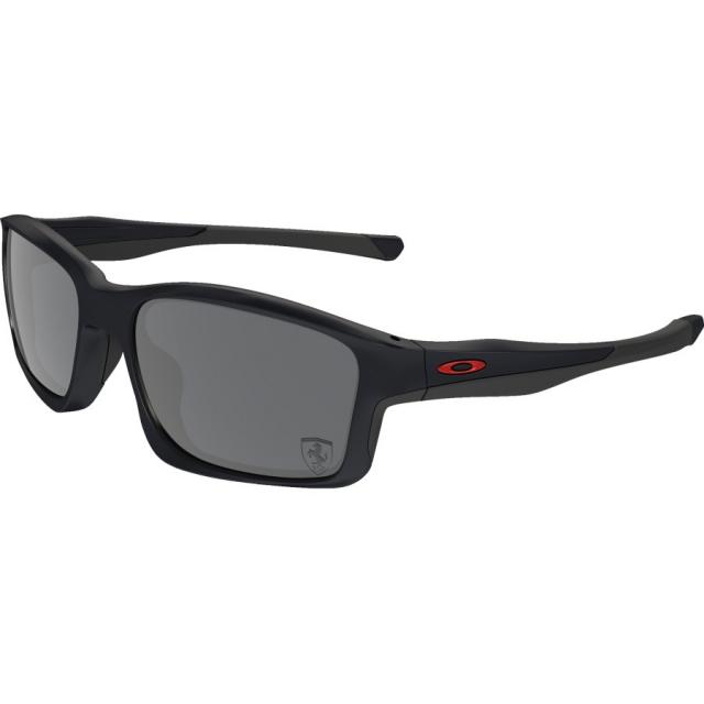 eadd5a90b5a0 Used Ray Ban Caballero Sunglasses For Sale « Heritage Malta