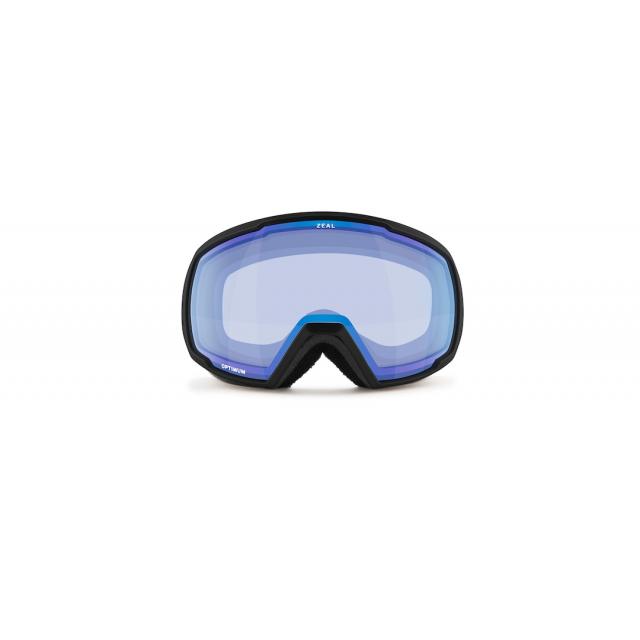 Zeal Optics - Nomad
