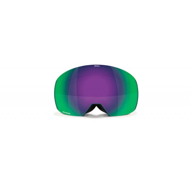 Zeal Optics - Portal XL