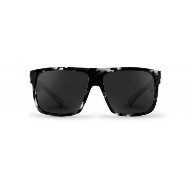 Zeal Optics - Eldorado