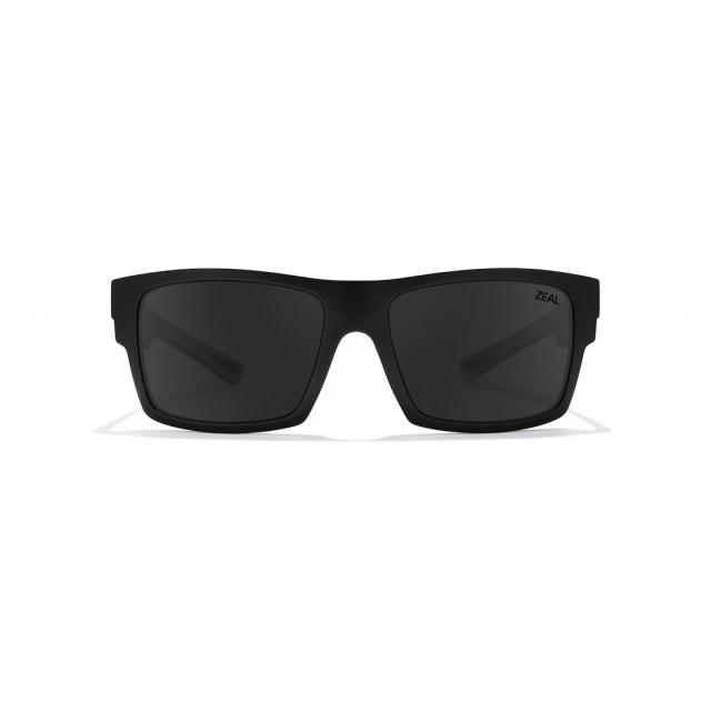 Zeal Optics - Ridgway