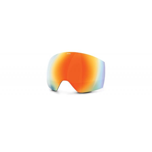 Zeal Optics - Optimum Phoenix Mirror