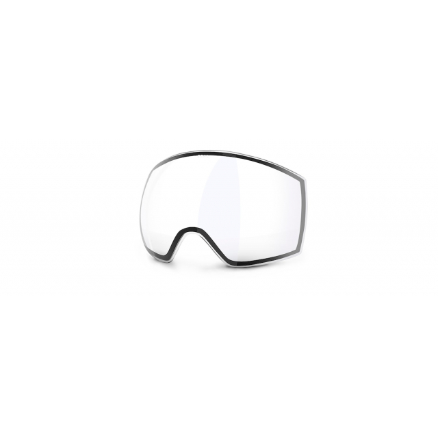 Zeal Optics - Optimum Clear
