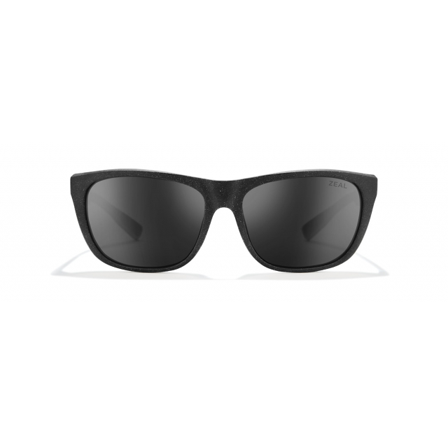 Zeal Optics - Aspen