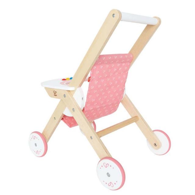 Hape - Stroller