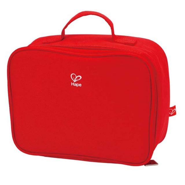 Hape - Lunchbox Set