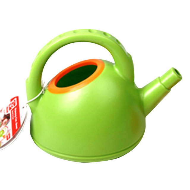 Hape - Watering Can, Green