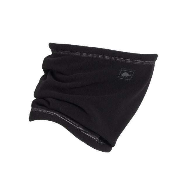 Turtle Fur - Micro Fur: Single Layer Neck Warmer
