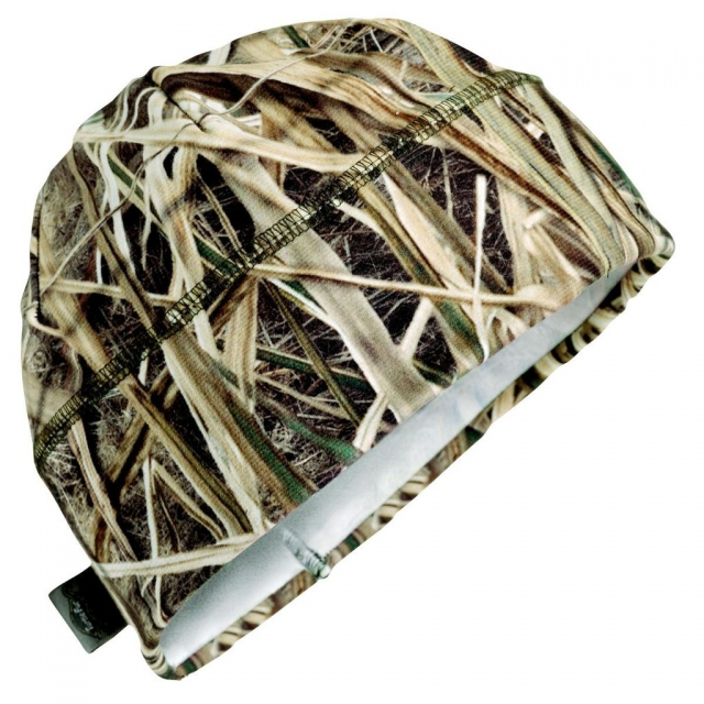 Turtle Fur - Comfort Shell: Brain Shroud Camo in Orange City FL