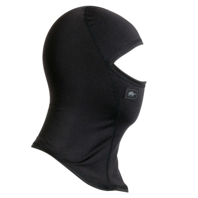 Turtle Fur - Comfort Shell Ninja Solid in Dumont CO