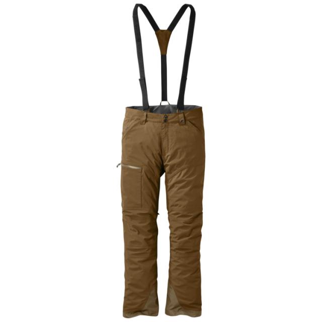 Outdoor Research - Men's Blackpowder Pants