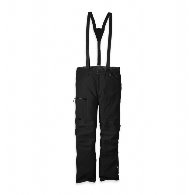 Outdoor Research - Blackpowder Pants
