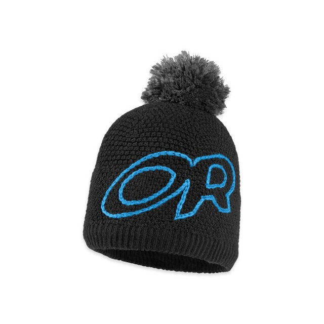 Outdoor Research - Delegate Beanie