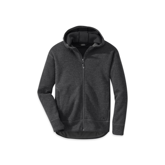 Outdoor Research - Exit Hoody
