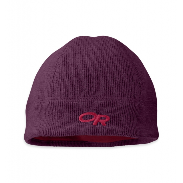Outdoor Research - Flurry Beanie