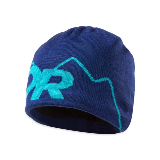 Outdoor Research - Storm Beanie