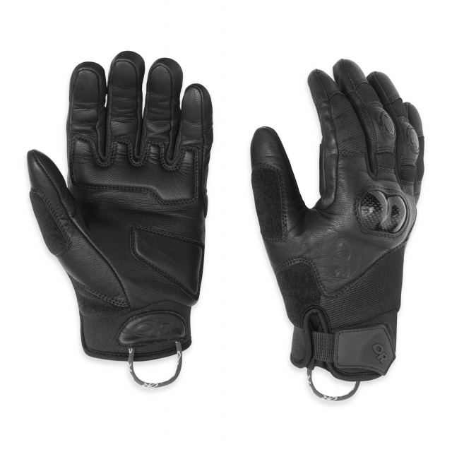 Outdoor Research - Piledriver Gloves