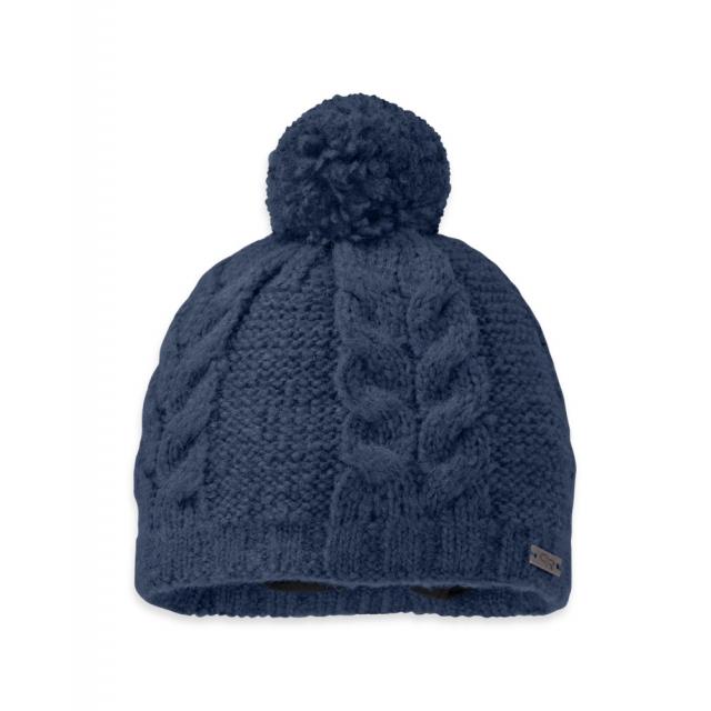 Outdoor Research - Women's Pinball Hat